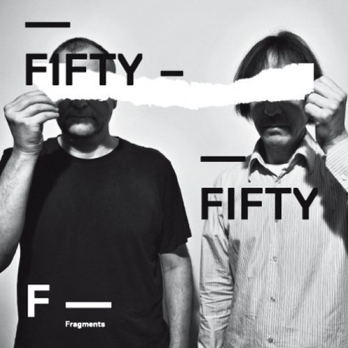 Fifty-Fifty - Lullaby