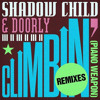 FREE DOWNLOAD > Climbin' (Piano Weapon) (Thalab Remix)