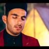 Allah Humma Sallay Ala  By Meelad Raza Qadri