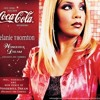 Melanie Thornton - Wonderful Dream - CocaCola[DjDelyan Original Remix 2014]