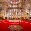 Surah al mulk recited by sheikh ahmad abu ghazaleh