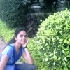 Choti Si Asha