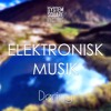 Døring - Elektronisk Musik [Preview] Mp3