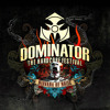 Nirvana Of Noise (Dominator 2011 Anthem)