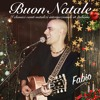 Musica Per Natale ( Jingle Bell Rock )