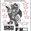 Renzo Master Funk@The Resistance Of House Music Christmas 21.12.2014 [Live Edition]