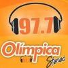 Temprano Es Más Bacano Bucaramanga Ra Semana De Diciembre mp3
