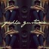 Free Download Yudha Gustama cover vebby palwinta  tentang kamu  Mp3