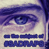 On the Subject of #SADRAPS