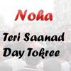Teri Saanad Day Tokree