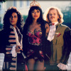 Army Of Lovers - Crucified (Sagi Kariv Remix)