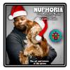 Nuphoria: Vol. 42 - Xmas Special: DJ Marcellus Nealy, Dec. 23, 2014