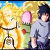 Naruto Shipuden  ED 11 Omae Dattanda Fandub Latino