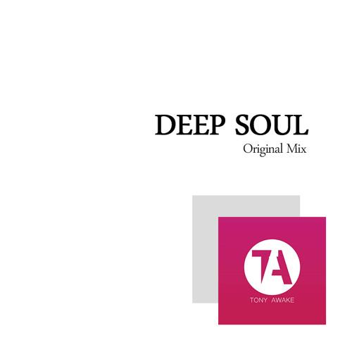 Tony Awake - Deep Soul (Original Mix)