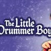 The little drummer boy cover by teens commission pouk sunter ministry