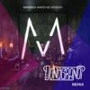 Maroon 5 - Makes Me Wonder (Donagrandi Remix)