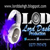 Bukom Banku - Ishwee ft King Jerry[Prod. by Asuo][www.lorddashgh.blogspot.com]