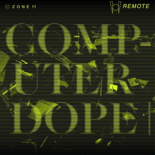REMOTE - EXTRABALL teaser