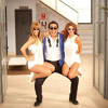 Amador Rivas feat. DJ Theo - Mandanga Style.mp3