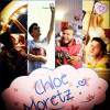 92 - Chloe Moretz