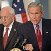 Bush & Cheney Should Be Charged with War Crimes Says Col. Wilkerson, Former Aide to Colin Powell