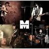 ลึก - Mattnimare[Live At Chomchantara Concert]