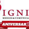 Radio10.Sensación Térmica.Tina Geracaris