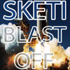 [MERRY CHRISTMAS!] Blast Off [FREE DOWNLOAD!]