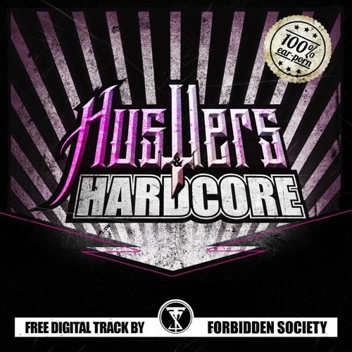 Hustlers Hardcore 94