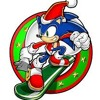 12 Pains of Sonic the hedgehog Christmas ( I do not own this)