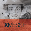 Slayrider feat. Snoop Dogg (Leroy Anderson, Sleigh Ride remix) [xmessie session]