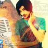 Jo Tu Mera HumDard Hai Cover By FaiZaN Ali
