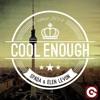 Spada Elen Levon Cool Enough Oslo Remix mp3