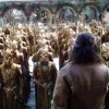 The Hobbit: Battle of the Five Armies, Top 3 Moments from Middle Earth - Episode 96