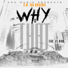 Why Is That (Feat. G Herbo) (Prod. By DJ L)