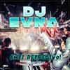 Los Totora - Marchate Ahora - Dj Evna Mix - (The Boom! Remix) - 2015 Portada del disco