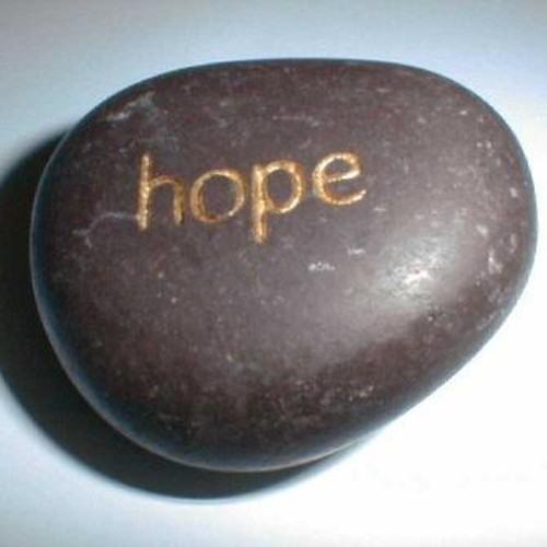 HOPE TRIBE