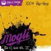 Mogli Presents: Old vs. Gold.Vol 2 [single drum exclusive]