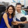 ENTREVISTA a NATALIA GONZALEZ FIGUEROA Radio Clásica Nacional - por Ricardo Saltón