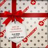 Flo Rida - GDFR (K Theory Cluh Mix)