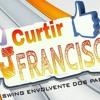 Francisco Dj Pasinho do Romano Montagem CD Oficial