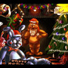 12 Nights At Freddy's (Christmas Special)