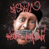 DJ Spliff - Hoitdeimeiundhaudinei (Mixtape)