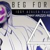 IGGY AZALEA - BEG FOR IT (VINNY ARIZZO REMIX) {TRAP)