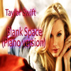 Blank Space - Taylor Swift - Europa's Ocean Cover (FREE DOWNLOAD).