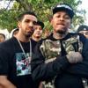 YG -  Drake - Money Dance [Type Beat] Prod By Lil Shorty