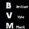 Brilliant Vybe Musik Just A Teaser Supa - Bad Ft Mc Nellu 2014 (Beat By SupaBadBeats)