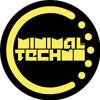Minimal Techno Mix(320 k)[Free Download]