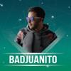 Dj Badjuanito - Tribal House Live Set Christmas 2014