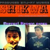 Shikwa Produced By J-Ry Musicz